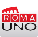 RomaUno