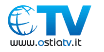 Ostia TV, notizie, cronaca, politica e territorio